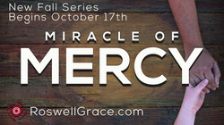 Miracle of Mercy Series