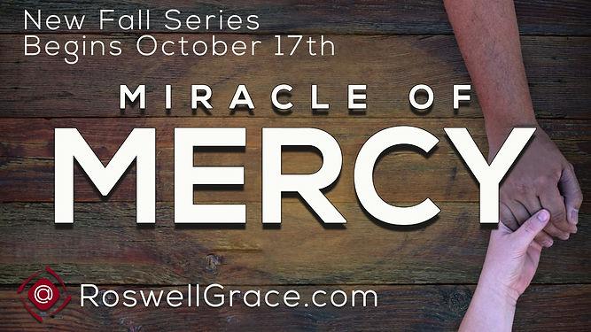 2021_10 miracle of mercy.jpg
