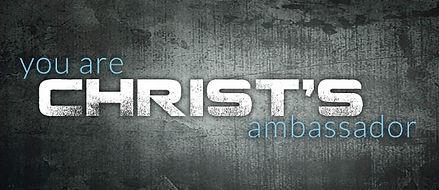 ambassador for Christ.jpg