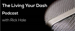 Living_Your_Dash_Podcast