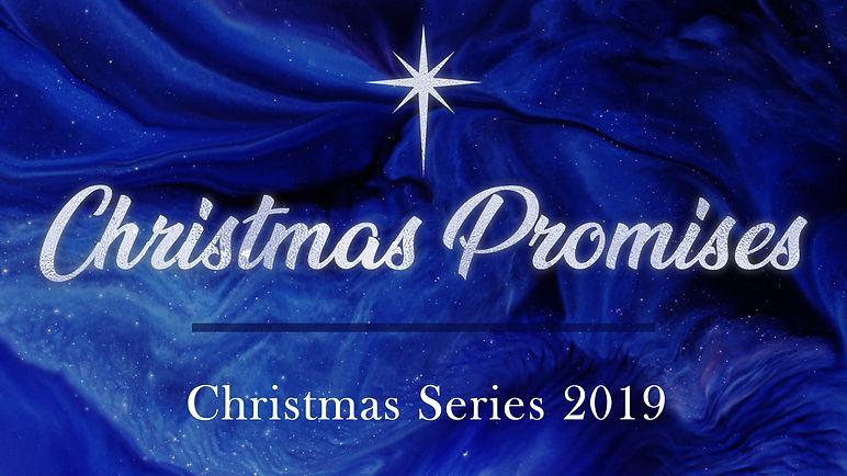 Christmas Promises_Announcement.jpg