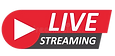 live streaming icon.png