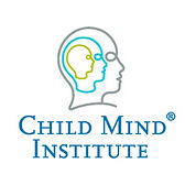 Child Mind Institute.jpg