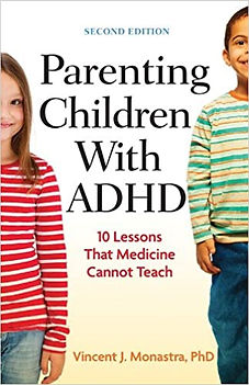 Pareting a Child with ADHD.jpg