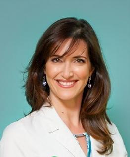 April Green, ARNP