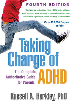 Taking Charge of ADHD 4th ed..jpg