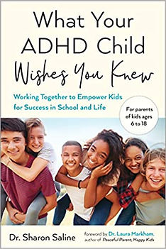 What your ADHD child wishes you knew.jpg