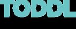 Main logo v2.png