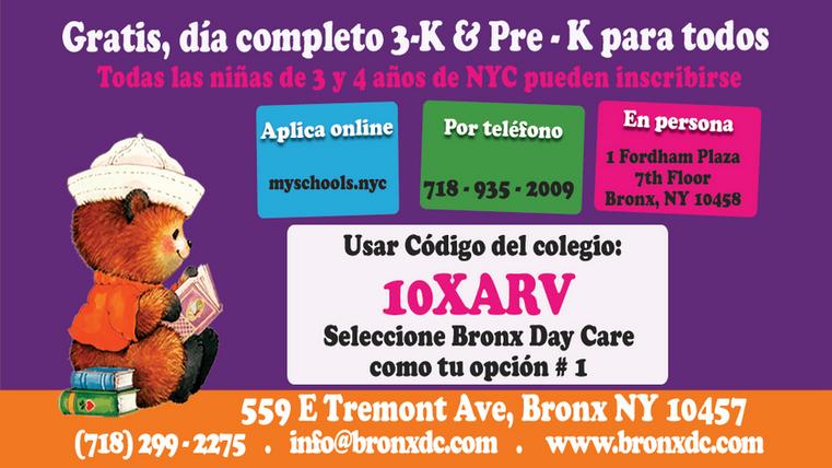 BronxDayCare_PreK_Spanish.png