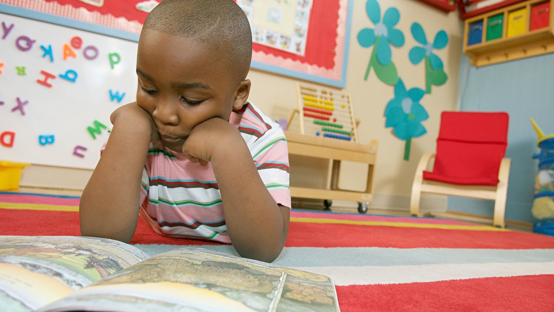 young-black-boy-reading.jpg