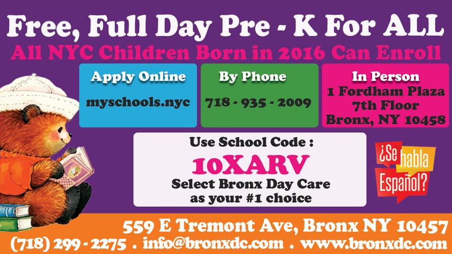 BronxDayCare_PreK.png