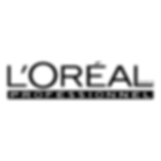 l-oreal-professionnel-logo-png-transpare