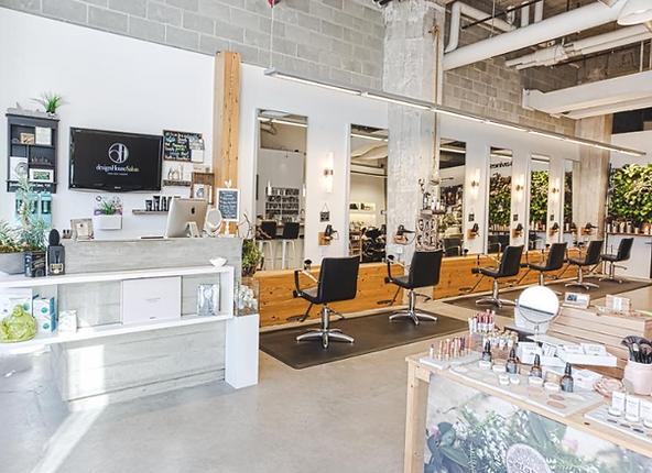 DesignHouse Salon.png