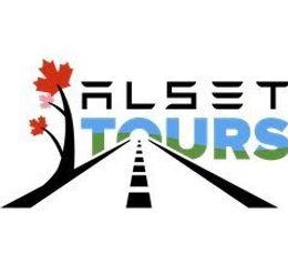 Alset Tours Logo.jpg