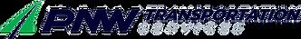 PNWTS Logo Transparent.png