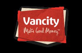 vancity.png