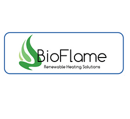 BioFlame.png