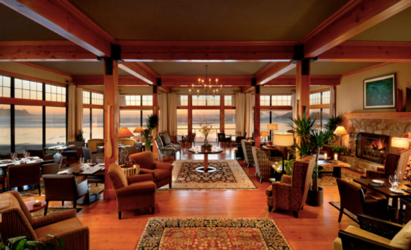 Long Beach Lodge Great Room.png