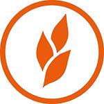 Harvest Rd. Logo.jpg