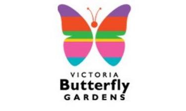 Vivtoria Butterfly Gardens