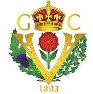 Victoria Golf Club Logo.png