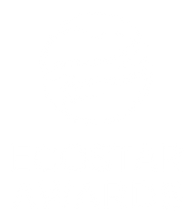 ecostarawards-logo-vertical-white.png