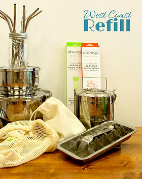 west coast refill reusable containers.jp