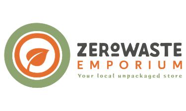 Zero Waste Emporium