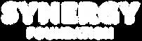 Synergy-Foundation-Logo-White.png