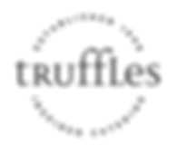 Truffles Catering Logo.png
