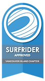 Surfrider-Badge-Sm.png