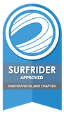 Surfrider-Badge-Sm.png