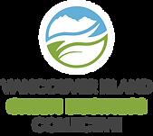 VIGBC-vertical-logo-green.png
