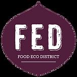 FED-logo-(purple-no-bkgrd).png