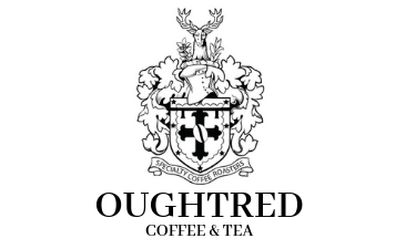 Oughtred