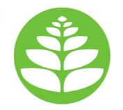 Nezza Naturals Logo.png