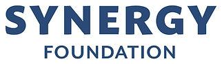 Synergy Foundation Logo