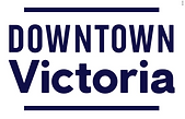 Downtown Victoria Greater Business Assoc