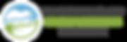 VIGBC-logo-sm.png