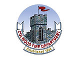 colwood fire dept.jpg