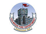colwood fire dept.jpg