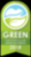 2018-Green-Badge.png