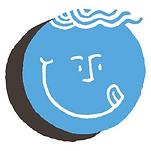 Big Wheel Burger Logo.png
