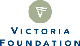 Victoria-Foundation-Logo.png