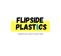Flipside Plastics (1).png