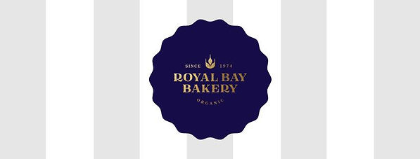 Royal Bay Bakery.jpg