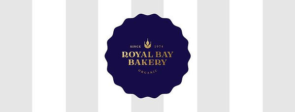 Royal Bay Bakery.jpg