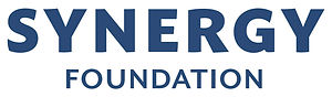 Synergy-Foundation-Logo-Wbackground.jpg