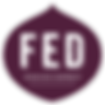 FED-logo-(purple-no-bkgrd).png