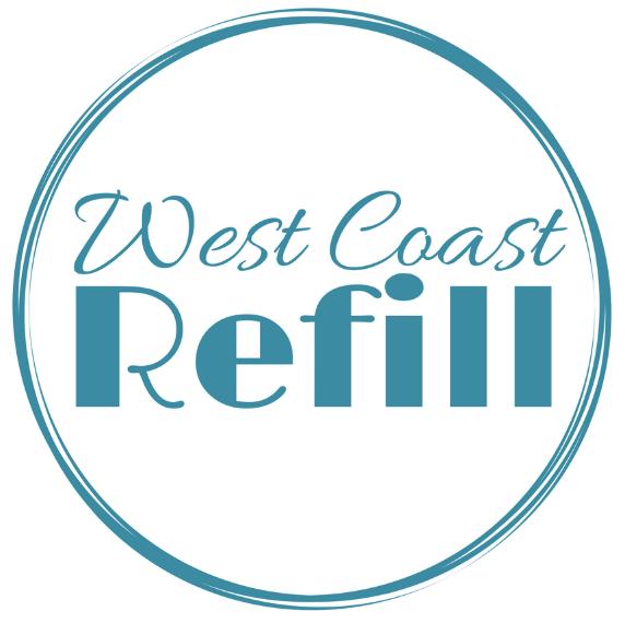 West Coast Refill Logo.png